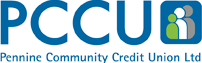 Pennine Community Credit Union Ltd