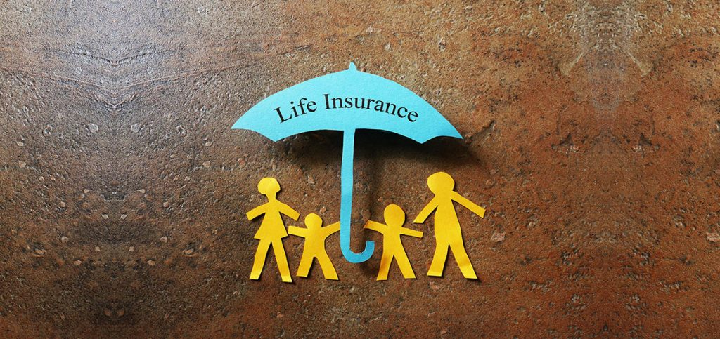 Credit Union Life Insurance to Set Your Mind at Ease