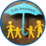 Credit Union Life Insurance