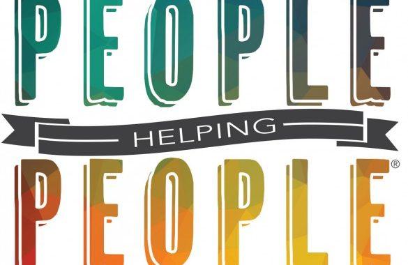 PCCU is People helping People