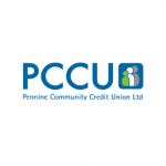 School uniform loans at PCCU