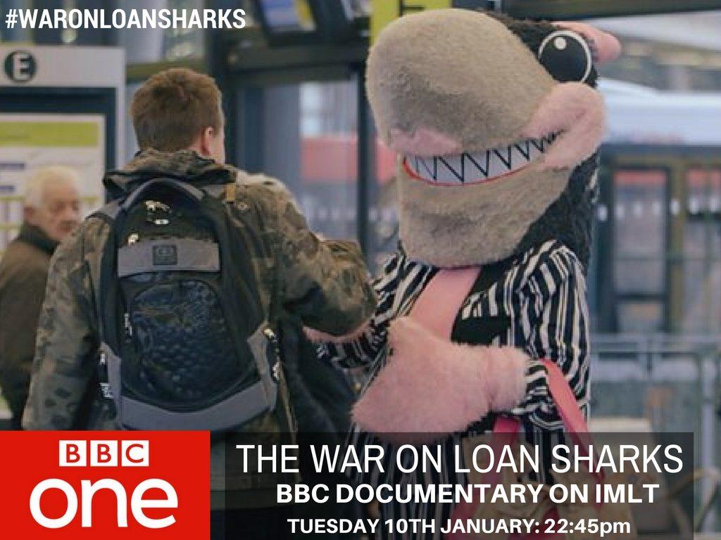 war-on-loan-sharks