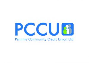 PCCU Terms and Conditions