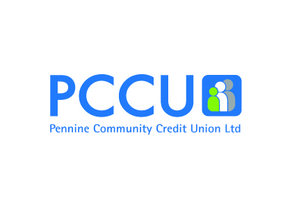 New PCCU Burnley branch opening 29 October 2018