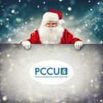 Christmas Loan PCCU