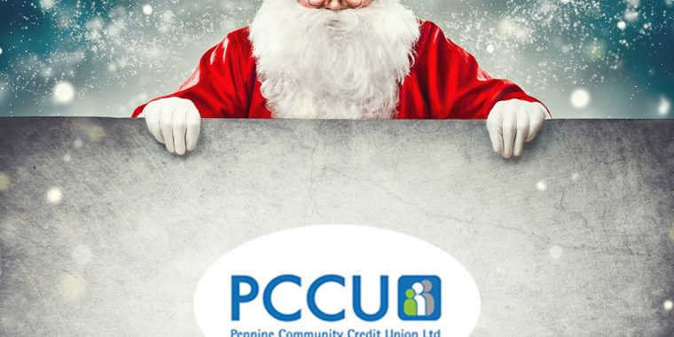 Christmas Events Burnley and Pendle 2019