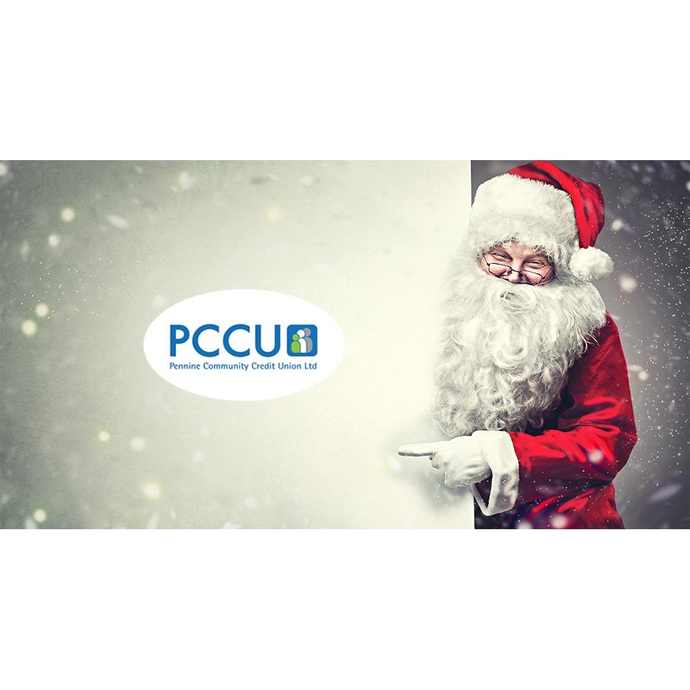 Doorstep cash loans Christmas