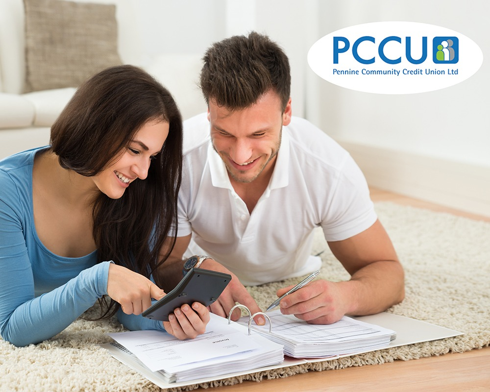 PCCU Loans savings levels