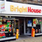 BrightHouse administration