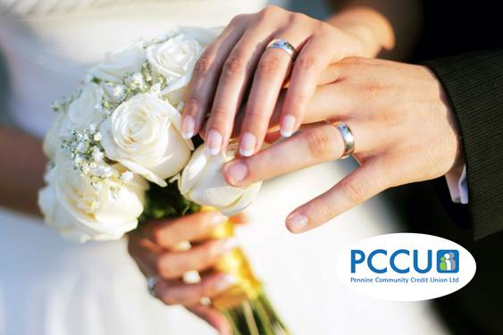 Wedding Loan PCCU