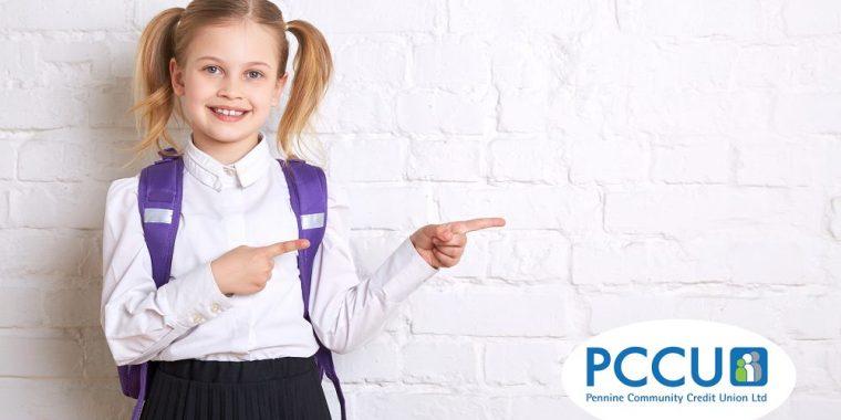 School uniform loan PCCU