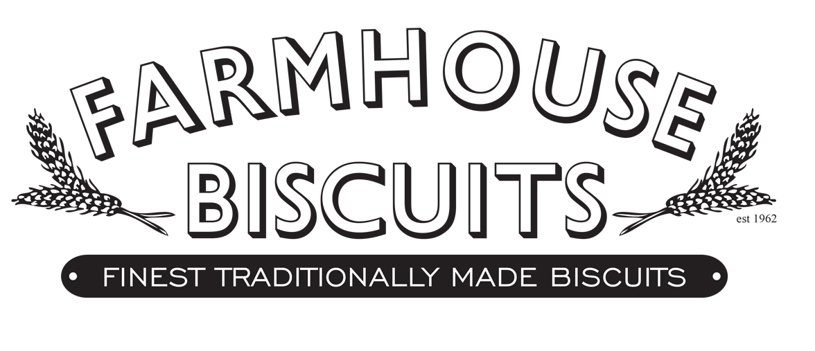 Farmhouse Biscuits PCCU