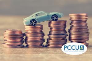 Car Finance Loans at PCCU