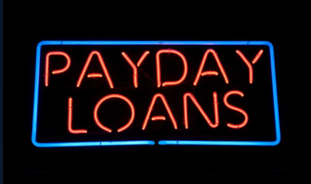 Piggy bank loans