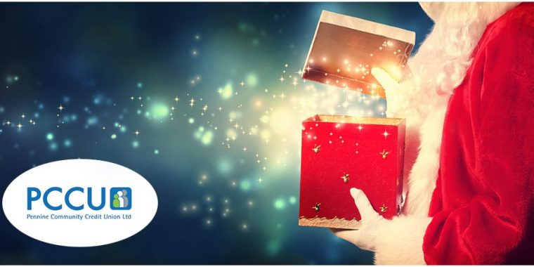 PCCU Christmas Loans