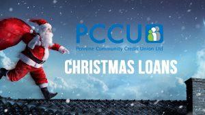 Christmas Loans no credit check