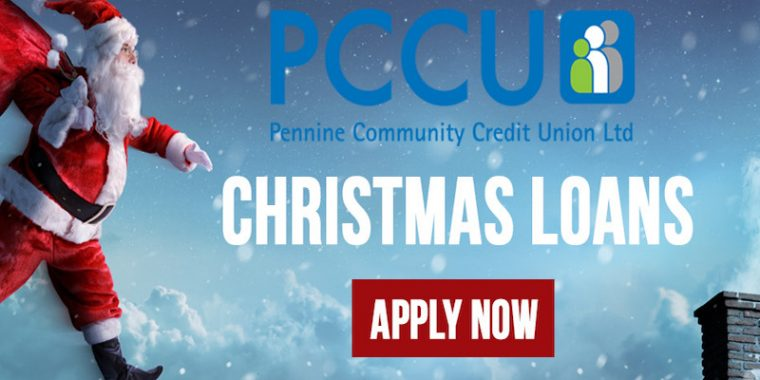Christmas cash loans