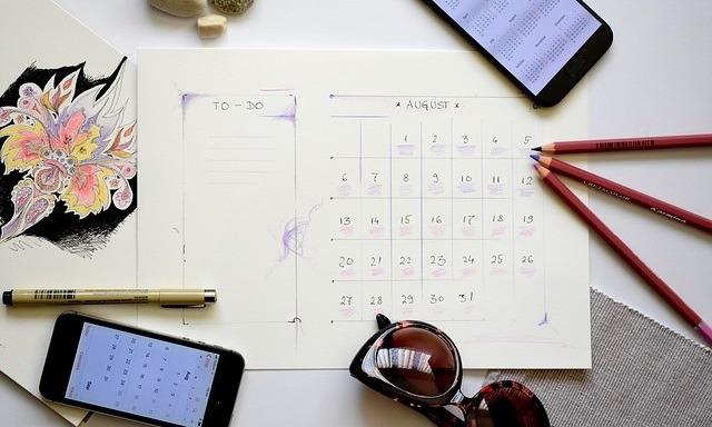 Bank Holiday Plans PCCU