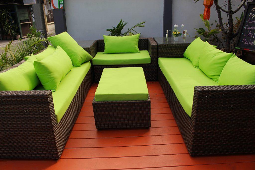 PCCU home improvement loan warm winter
