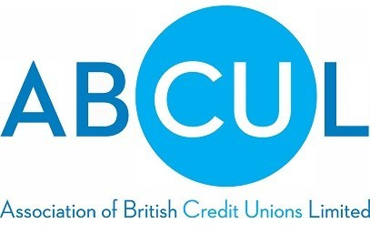 ABCUL credit union conference