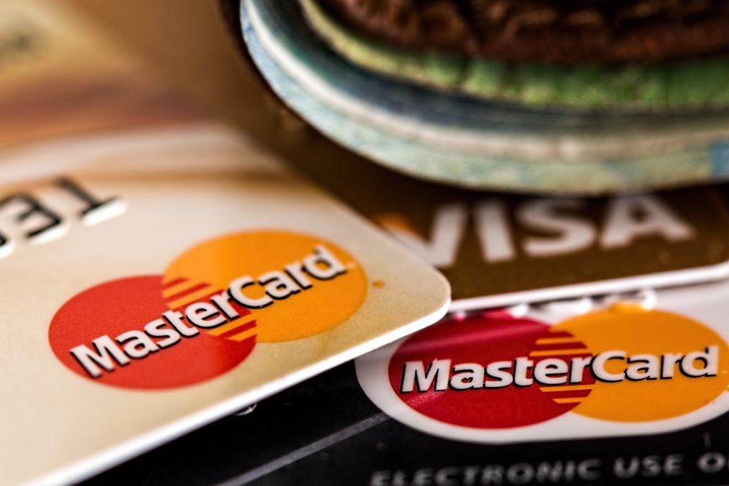 0% credit cards PCCU