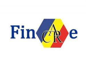 PCCU participate in FINCare project