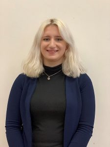 Martyna CU Futures Q & A