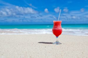 Holiday Loans Online