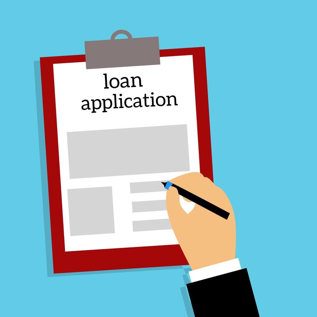 Best bank loans