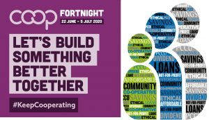 Coop fortnight 7 principles PCCU COOP principles Autonomy and Independence