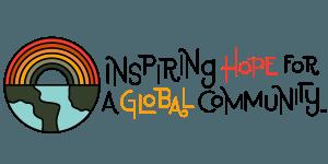 ICU Day Logo 2020