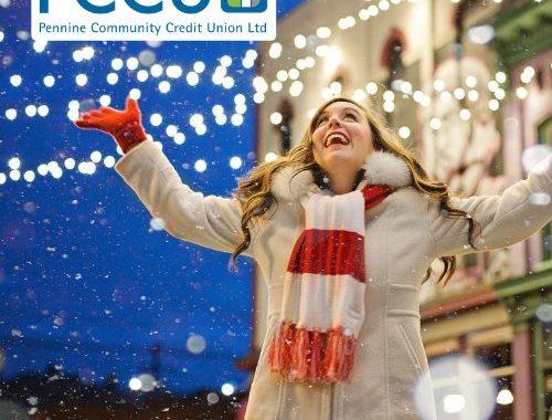 PCCU Money Saving Christmas