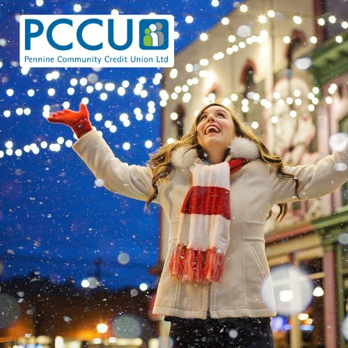 PCCU Money Saving Christmas