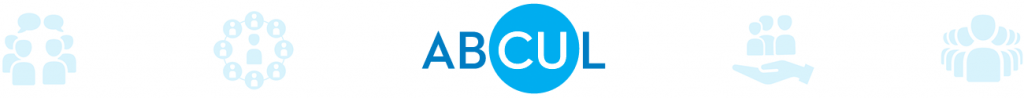 ABCUL Conference 2021